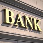 銀行の使い分け