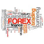 為替差益の税処理を省くために~株式投資の基本(9)