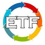 インデックス投資とETF編~株式投資の基本(2)