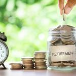 確定拠出年金~株式投資の基本(7)
