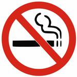 2017年NISA:日本たばこ産業(2914)お買上げ