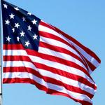 雑談:外国株のハードルと外国税額控除と年間取引報告書