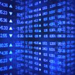 JDRとは? – 東証銘柄一覧~株式投資の基本(6)